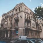Lublin_Autonomiczne_Centrum_Społeczne_Cicha4