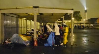 2014-05-27_Calais_occupation_de_Salam