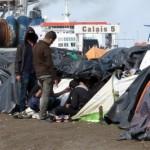 2014_Calais_camp_rue_Lamy_